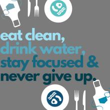 blog eat clean.png