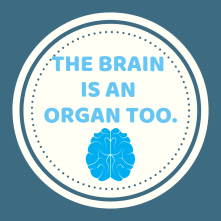 brain is an organ too.png